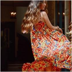 𝓷𝓸𝓽𝓻𝓮 𝓬𝓸𝓵𝓵𝓮𝓬𝓽𝓲𝓸𝓷 𝓮𝓼𝓽 𝓭𝓮𝓼𝓸𝓻𝓶𝓪𝓲𝓼 𝓮𝓷 𝓵𝓲𝓰𝓷𝓮  -30% 𝓼𝓾𝓻 𝓿𝓸𝓽𝓻𝓮 𝓹𝓻𝓮𝓶𝓲𝓮𝓻𝓮 𝓬𝓸𝓶𝓶𝓪𝓷𝓭𝓮 𝓪𝓿𝓮𝓬 𝓵𝓮 𝓬𝓸𝓭𝓮 KNL30  #summervibes #holidays #dress