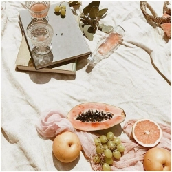 🍸🍊🍋  𝓷𝓸𝓽𝓻𝓮 𝓬𝓸𝓵𝓵𝓮𝓬𝓽𝓲𝓸𝓷 𝓮𝓼𝓽 𝓭𝓮𝓼𝓸𝓻𝓶𝓪𝓲𝓼 𝓮𝓷 𝓵𝓲𝓰𝓷𝓮  -30% 𝓼𝓾𝓻 𝓿𝓸𝓽𝓻𝓮 𝓹𝓻𝓮𝓶𝓲𝓮𝓻𝓮 𝓬𝓸𝓶𝓶𝓪𝓷𝓭𝓮 𝓪𝓿𝓮𝓬 𝓵𝓮 𝓬𝓸𝓭𝓮 KNL30  #summervibes #holiday