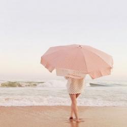 𝓢𝓾𝓶𝓶𝓮𝓻 𝓵𝓸𝓿𝓮 👙🐚🍸 𝓟𝓮𝓷𝓭𝓪𝓷𝓽 𝓿𝓸𝓼 𝓿𝓪𝓬𝓪𝓷𝓬𝓮𝓼  𝓡𝓮𝓽𝓻𝓸𝓾𝓿𝓮𝔃 𝓽𝓸𝓾𝓽𝓮 𝓷𝓸𝓽𝓻𝓮 𝓬𝓸𝓵𝓵𝓮𝓬𝓽𝓲𝓸𝓷 𝓮𝓷 𝓵𝓲𝓰𝓷𝓮 #shopping #onligne #summer #love