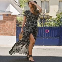 𝓢𝓾𝓶𝓶𝓮𝓻 𝓲𝓷 𝓹𝓪𝓻𝓲𝓼 🤍 Retrouvez toute notre sélection en ligne et dans notre boutique parisienne  #paris #summer #summerinparis #love